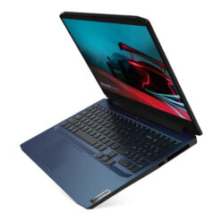 Ordinateur Portable Lenovo IdeaPad Gaming 3 15ARH05 (82EY00P9FE)