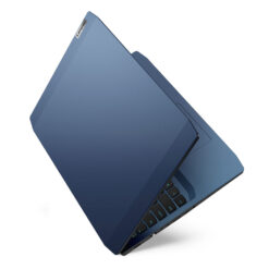 Ordinateur Portable Lenovo IdeaPad Gaming 3 15ARH05 (82EY00P9FE)