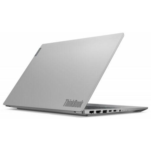 Ordinateur Portable Lenovo ThinkBook 15 (20SM001RFE)