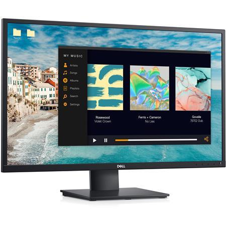 "Écran 23,8"" Full HD Dell E2420H - Garantie 3 ans (E2420H-3Y)"