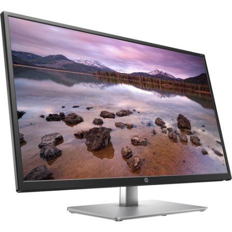 "Écran 31,5"" Full HD HP 32s (2UD96AA)"