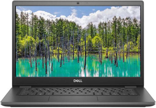 ordinateur-portable-dell-latitude-3410