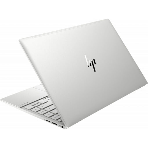 HP ENVY 13-ba0006nk i5 8GB 256GBSSD W10H 1YW (2R0B1EA)HPENVY 13-ba0006nk i5 8GB 256GBSSD W10H 1YW (2R0B1EA)HPENVY 13-ba0006nk i5 8GB 256GBSSD W10H 1YW (2R0B1EA)HPENVY 13-ba0006nk i5 8GB 256GBSSD W10H 1YW (2R0B1EA)HPENVY 13-ba0006nk i5 8GB 256GBSSD W10H 1YW (2R0B1EA)HPENVY 13-ba0006nk i5 8GB 256GBSSD W10H 1YW (2R0B1EA) Photo(s) non contractuelle(s) Iris.ma partenaire de HP Ordinateur portable HP ENVY 13-ba1006nk (2R0B1EA)