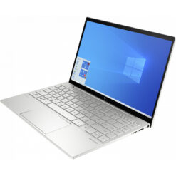 HPENVY 13-ba0006nk i5 8GB 256GBSSD W10H 1YW (2R0B1EA)HPENVY 13-ba0006nk i5 8GB 256GBSSD W10H 1YW (2R0B1EA)HPENVY 13-ba0006nk i5 8GB 256GBSSD W10H 1YW (2R0B1EA)HPENVY 13-ba0006nk i5 8GB 256GBSSD W10H 1YW (2R0B1EA)HPENVY 13-ba0006nk i5 8GB 256GBSSD W10H 1YW (2R0B1EA)HPENVY 13-ba0006nk i5 8GB 256GBSSD W10H 1YW (2R0B1EA) Photo(s) non contractuelle(s) Iris.ma partenaire de HP Ordinateur portable HP ENVY 13-ba1006nk (2R0B1EA)