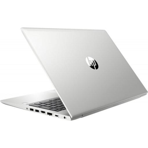 Ordinateur Portable HP ProBook 450 G7 (8VU87EA)