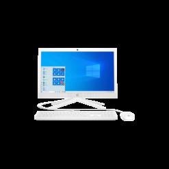 Ordinateur Tout-en-un HP 21-b0002nk (2R0B3EA)