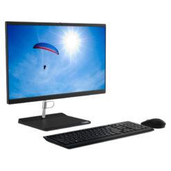 Ordinateur Tout-en-un Lenovo V30a-22IML (11FV000MFM)