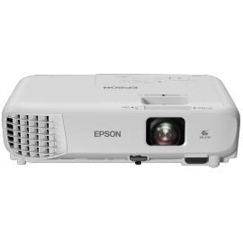 Epson EH-TW710 Vidéoprojecteur Full HD (1920 x 1080) (V11H980140)