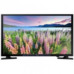 SAMSUNG-TV-SLIM-HD-LED-32-POUCES