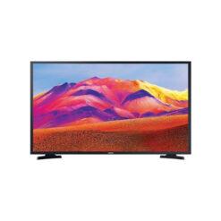 "SAMSUNG TV SLIM FHD LED 43 "" SERIE T SMART RECEPTE"