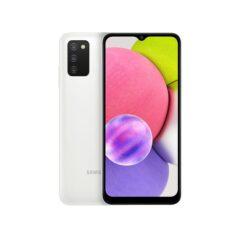 SAMSUNG Smartphone A03s