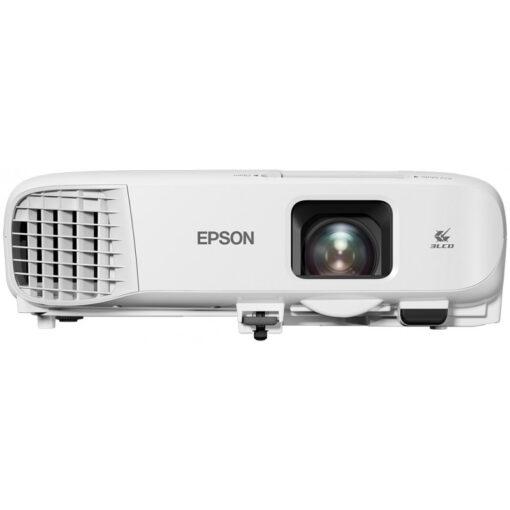 Epson EB-X49 Vidéoprojecteur XGA (1024 x 768) (V11H982040)