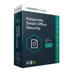 kaspersky-small-office-security2