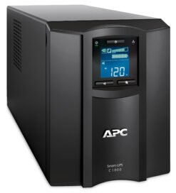 onduleur-line-interactive-apc-smart-ups-smc-1-kva-230v-avec-smartconnect-smc1000ic