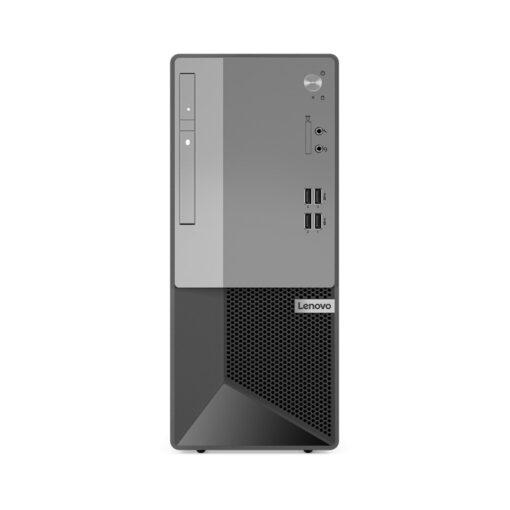 Ordinateur de bureau Lenovo V50t 13IMB (11HD000HFM)