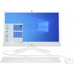 HP 200G4 AiO i3 4GB 1TB WIFI DOS White 1yw (9UG58EA)HP 200G4 AiO i3 4GB 1TB WIFI DOS White 1yw (9UG58EA)HP 200G4 AiO i3 4GB 1TB WIFI DOS White 1yw (9UG58EA)HP 200G4 AiO i3 4GB 1TB WIFI DOS White 1yw (9UG58EA)HP 200G4 AiO i3 4GB 1TB WIFI DOS White 1yw (9UG58EA) Photo(s) non contractuelle(s) Iris.ma partenaire de HP Ordinateur Tout-en-un HP 200 G4 22 (9UG58EA)