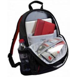 Sac à dos HOUSTON Backpack 15,6'' - Port Designs