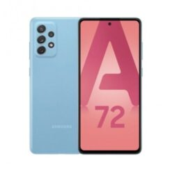 samsung-smartphone-a72-67-octa-core-8go-256go-android-4g-32mpx-64mpx-blue-ref-sm-a725fzbhmwd