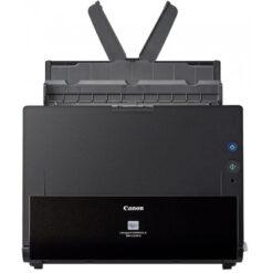 Scanner Canon imageFORMULA DR-C225 II (3258C003AB)