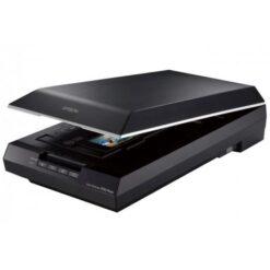Scanner Photo Epson Perfection V600 (B11B198032)