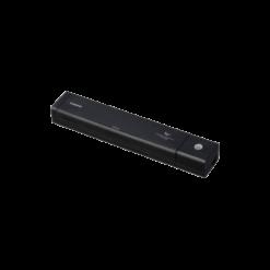 Scanner mobile Canon ImageFORMULA P-208II (9704B003AD)