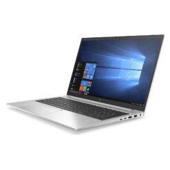 Ordinateur portable HP EliteBook 850 G8 (2Y2S4EA)