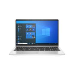 Ordinateur portable HP ProBook 640 G8 (2Y2K1EA)