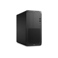 HP Z2 G5 Xeon