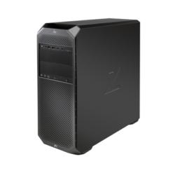 HP Z6 G4 4210 Xeon