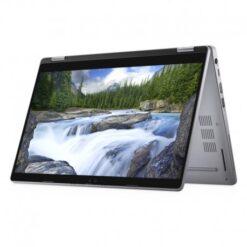 Ordinateur portable convertible Dell Latitude 5310 (DL-5310-2IN1-I5)
