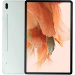 SAMSUNG Tablette s7 Fe SM-T735NLGEMWD